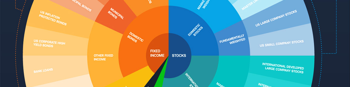 Buyside Focus - The Complete Insider Guide to Hedge Fund