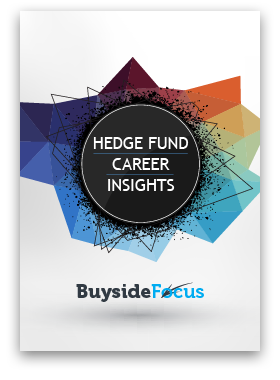 hedge fund interviews
