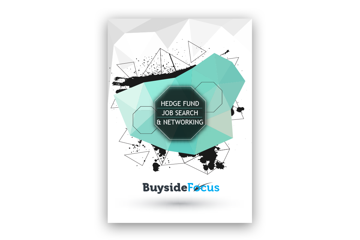 Buyside Focus - Hedge Fund Interview Edge